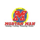 Mortan Man