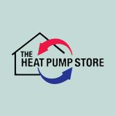 The Heat Pump Store