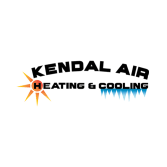 Kendal Air Heating and Cooling