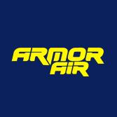 Armor Air