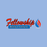 Fellowship Heating & Cooling, Inc.