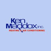 Ken Maddox Heating & Air