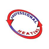 Professional Heating