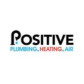 Positive Plumbing Heating Air
