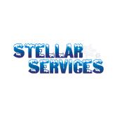 Stellar Services of North Florida