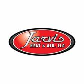 Jarvi's Heat & Air, LLC