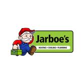 Jarboe's Plumbing, Heating & Cooling