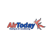AirToday Heat & Air Conditioning