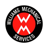 Williams Mechanical Services
