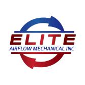 Elite Airflow Mechanical, Inc.