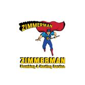 Zimmerman Plumbing & Heating Service