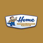 Home Furniture Plumbing & Heating