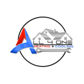 All 4 One Heating & Cooling