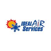 Ideal Air Services