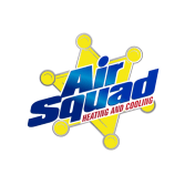 Air Squad Heating & Cooling