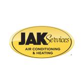 JAK Services® LLC