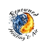 Renowned Heating & Air
