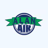 Alan Air