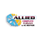 Allied Complete Furnace & AC Repair