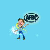 AFBC Air Conditioning, Inc.
