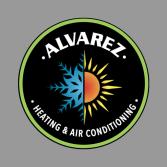 Alvarez Heating & Air Conditioning