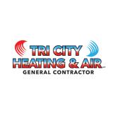 Tri-City Heating & Air LLC