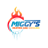 Miggys Heating And Cooling