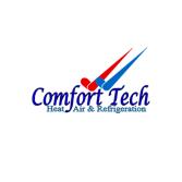 Comfort Tech Heat, Air & Refrigeration