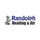 Randolph Heating & Air