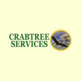 Crabtree Services