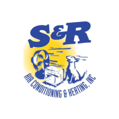 S&R Air Conditioning & Heating, Inc.