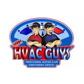 The HVAC Guys