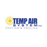 Temp Air System, Inc.