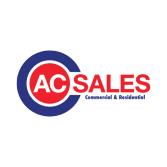 AC Sales