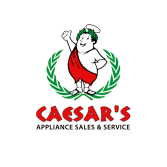Caesar's Appliance Sales & Service