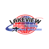 Lakeview Heating & Cooling