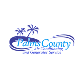 Palms County Air Conditioning and Generator Service