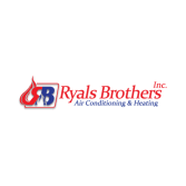 Ryals Brothers Inc.
