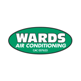 Wards Air Conditioning