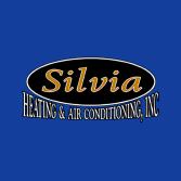 Silvia Heating & Air Conditioning, Inc.