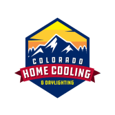Colorado Home Cooling & Daylighting