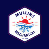 Mullins Mechanical HVAC