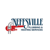 Neffsville Plumbing, Heating & Cooling Services