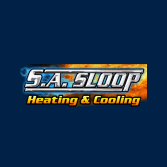 S.A. Sloop Heating & Cooling