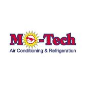 Mo-Tech Air Conditioning & Refrigeration
