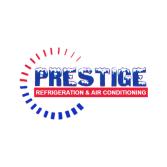 Prestige Refrigeration & Air Conditioning