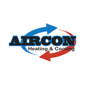 Aircon Heating & Cooling Inc..