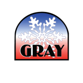 Gray Heating & Air Conditioning