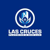 Las Cruces Plumbing & Gas LLC.