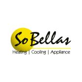 SoBellas